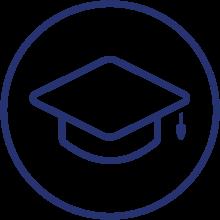 FreeStyle Portal icon