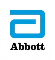 Abbott announces positive results from groundbreaking study of Freestyle Libre system