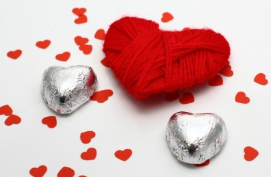The science of diabetes meets the art of romance