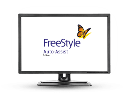 Upgrade to FreeStyle Auto-Assist 2.0