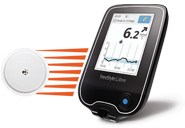 Product Specifications Freestyle Glucose Meters